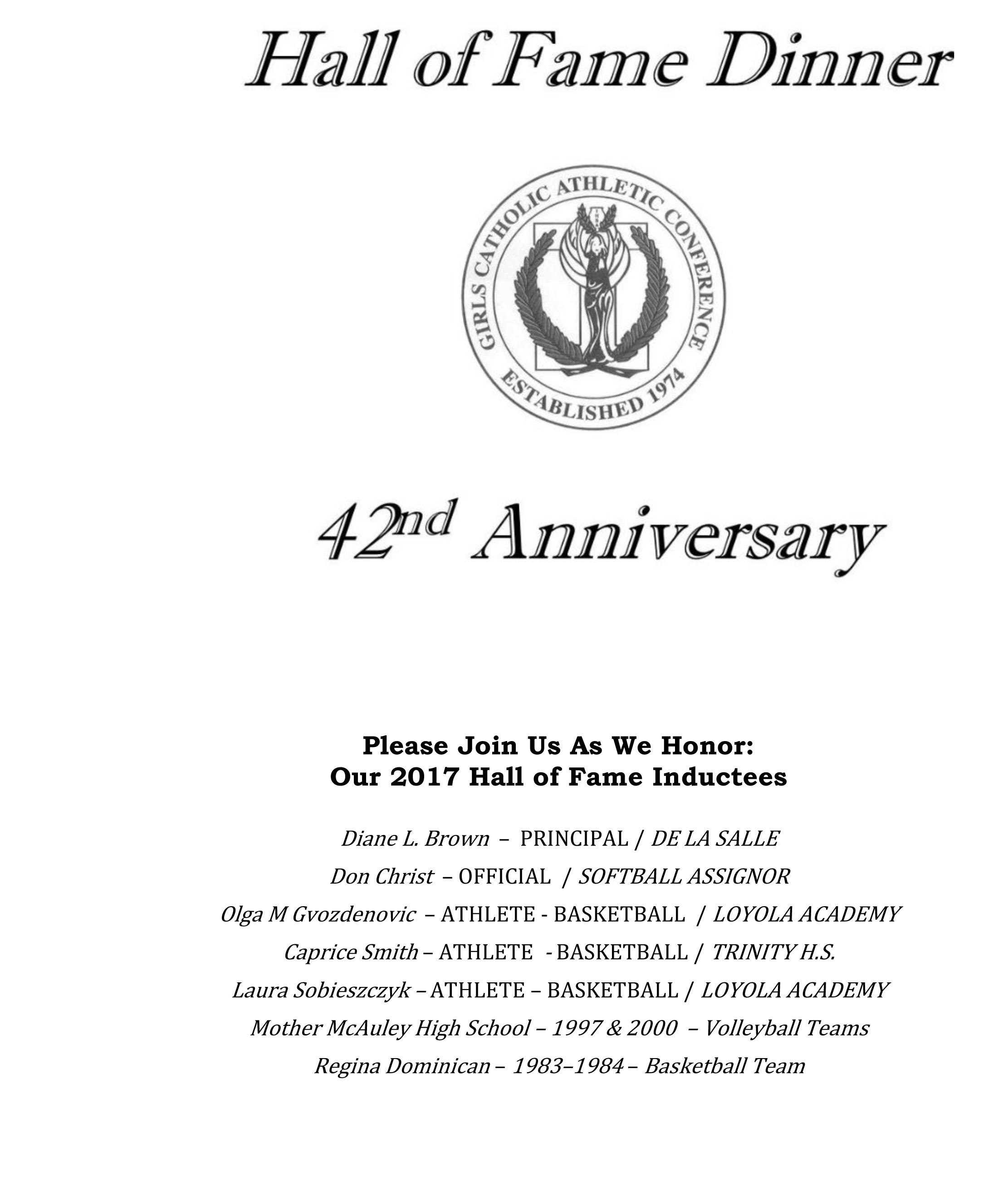 Invitation 2017 invitation reply card 2017 stopboris Image collections