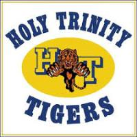 Holy Trinity High School