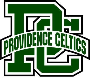 Providence Catholic
