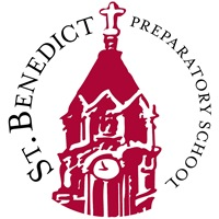 St. Benedict High School