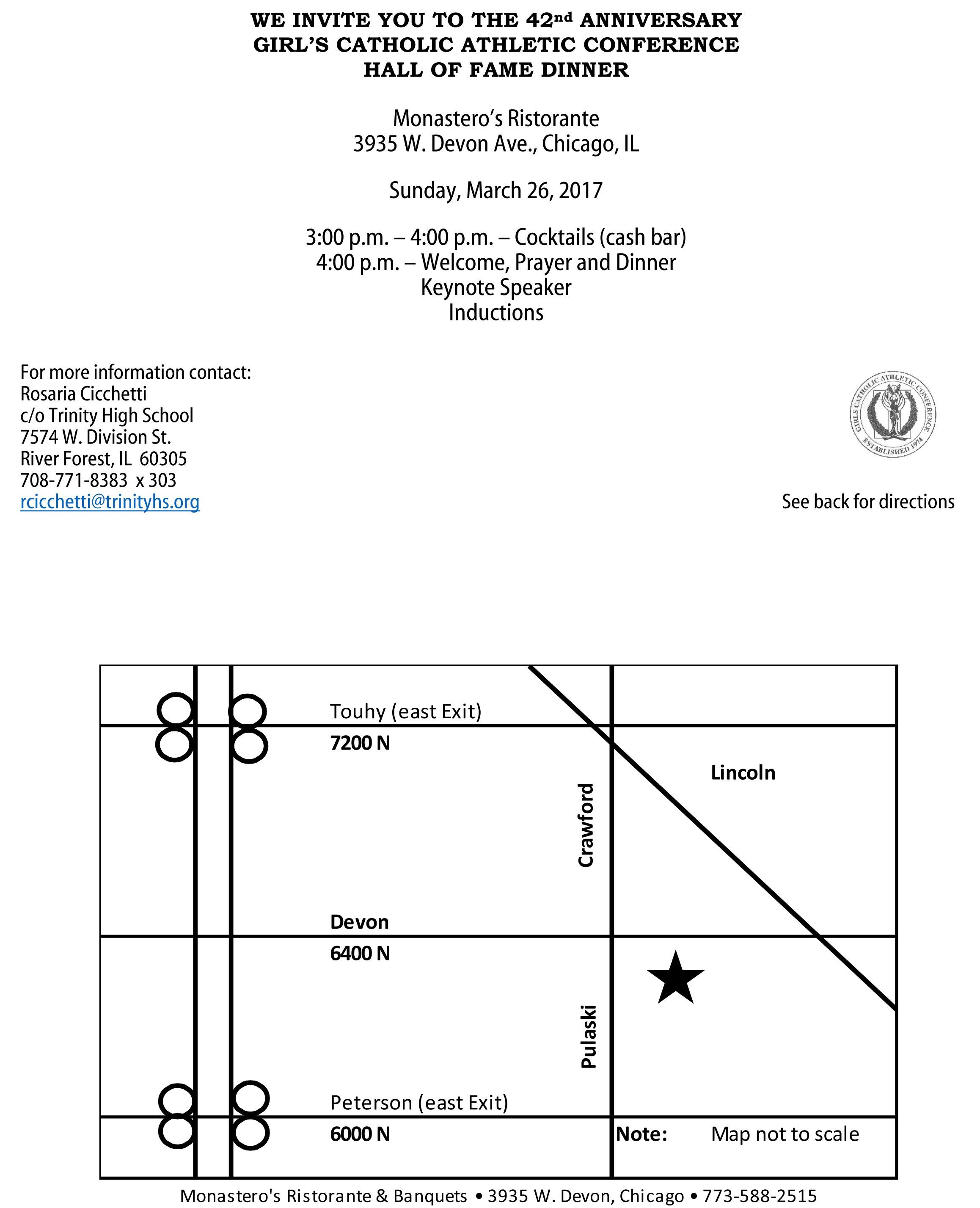 Invitation 2017 invitation stopboris Choice Image